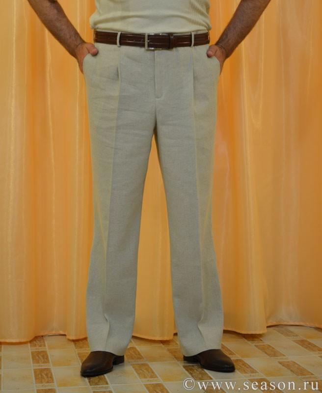 Выкройка мужских льняных брюк кулеры екатеринбург